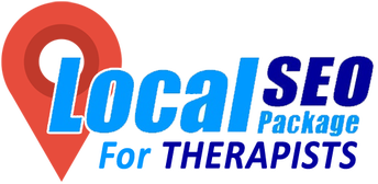 Sign Up For Local SEO Package For Therapists | TherapyPrime
